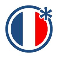 Zanzibar Production imprimeur textile en France