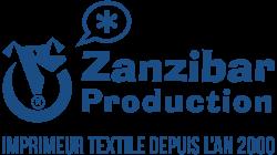Zanzibar Production