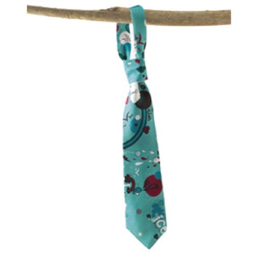 89809eae4f2d Création Cravate personnalisable   Zanzibar