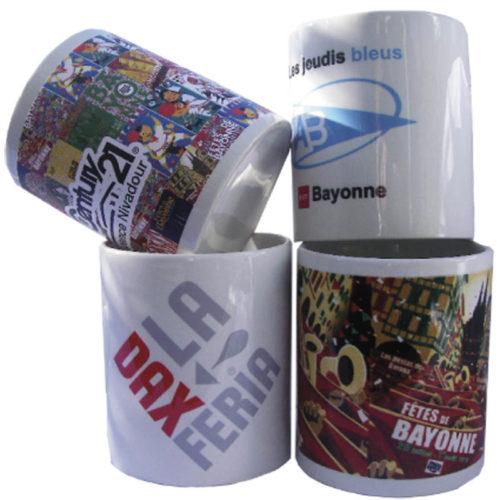 793750af5b2b Création Mug personnalisable   Zanzibar